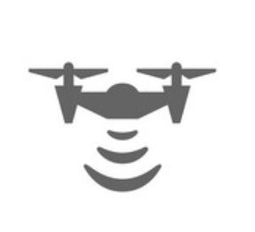 URKIPA DRONES MÉXICO